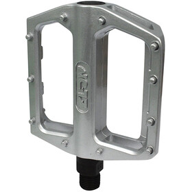 NC-17 STD Zero Pro Pedal silver